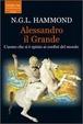 Cover of Alessandro il Grande