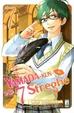 Cover of Yamada-kun e le 7 streghe vol. 7
