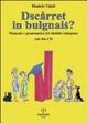 Cover of Dscarret in bulgnais? Manuale e grammatica del dialetto bolognese. Con 2 CD Audio