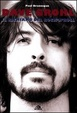 Cover of Dave Grohl