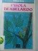Cover of L'isola di Abelardo