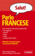 Cover of Parlo Francese