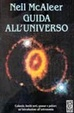 Cover of Guida all'Universo