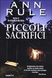 Cover of Piccoli sacrifici