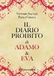 Cover of Il diario proibito di Adamo & Eva