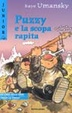 Cover of Puzzy e la scopa rapita