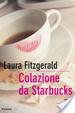 Cover of Colazione da Starbucks