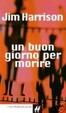 Cover of Un buon giorno per morire