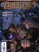 Cover of Resident Evil #4