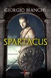 Cover of Spartacus
