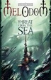 Cover of The Threat from the Sea