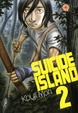 Cover of Suicide Island vol. 2