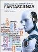 Cover of Guida alla letteratura di fantascienza