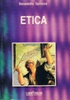 Cover of Etica