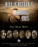 Cover of Bill O'Reilly's Legends & Lies