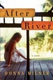 Cover of After River