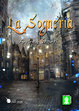 Cover of La Sogneria