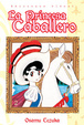 Cover of LA PRINCESA CABALLERO N 2