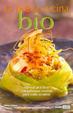 Cover of La Nueva cocina bio