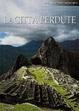 Cover of Le città perdute