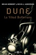 Cover of Dune. La Yihad Butleriana