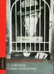 Cover of Ladrones como nosotros