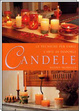 Cover of Candele