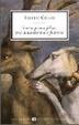 Cover of Storia prima felice, poi dolentissima e funesta