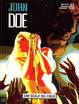 Cover of John Doe (nuova serie) n. 4