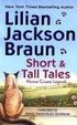 Cover of Short And Tall Tales