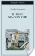 Cover of Il bene sia con voi!