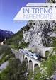 Cover of In treno alla scoperta del Piemonte