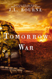 Cover of Tomorrow War