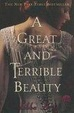 Cover of A Great and Terrible Beauty
