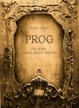 Cover of Prog