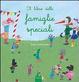 Cover of Il libro delle famiglie speciali