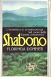 Cover of Shabono