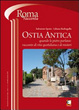 Cover of Ostia Antica