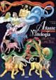 Cover of Atlante di mitologia