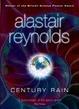 Cover of Century Rain