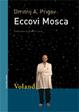 Cover of Eccovi Mosca