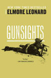 Cover of Gunsights