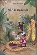 Cover of Fior di giuggiola