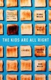 Cover of The Kids Are All Right