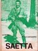 Cover of Saetta