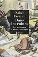 Cover of Dans les ruines
