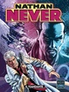Cover of Nathan Never n. 305