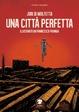 Cover of Una città perfetta