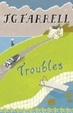 Cover of Troubles