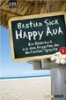 Cover of Happy Aua